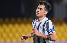 Juventus Tawarkan 10 Juta Euro/Tahun, Pemain ini Minta 15 Juta, Batal Deh... - JPNN.com