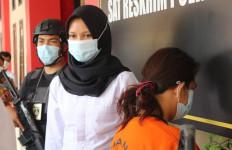 Ibu Memasang Tarif, Anak Begituan dengan Lelaki di Rumah, Ayah Tahu - JPNN.com