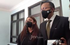 Thalita Latief Sebut Dennis Rizky Tak Pernah Beri Nafkah: Saya Banting Tulang Untuk Anak Saya - JPNN.com