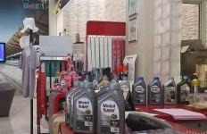 ExxonMobil Luncurkan 3 Varian Baru Pelumas Mobil Super - JPNN.com