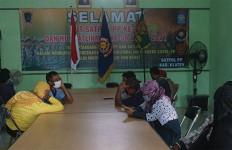 Bolos, Anak SMA Berduaan di Kamar Hotel Melati, Mengaku Pengin Istirahat dan Salat - JPNN.com