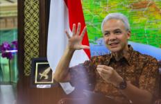 Pak Ganjar Tidak Ingin Memaksa Pengelola Tempat Wisata, Ini Solusinya - JPNN.com
