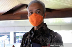 Peringatan dari Ganjar, Objek Wisata Langgar Prokes Bakal Ditutup - JPNN.com