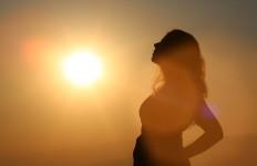 4 Tanda Hubungan Anda dan Pasangan Harus Berakhir - JPNN.com