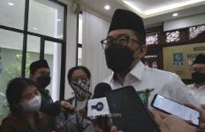PKB Mengaku Belum Fokus Ke Bursa Capres 2024 - JPNN.com