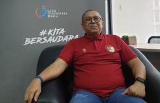 Aturan Semifinal Piala Menpora 2021: Tanpa Extra Time, Agregat Imbang Langsung Adu Penalti - JPNN.com