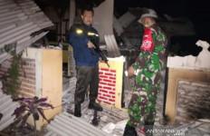Polisi Peringatkan Guru Ngaji Cabul Supaya Menyerahkan Diri - JPNN.com