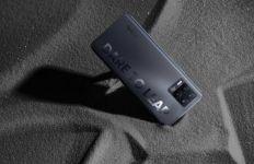 Dibanderol Rp 3,5 Juta, Intip Spesifikasi Realme 8 - JPNN.com