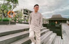 Robertus Caesarevan Minta Atta Halilintar Dukung Pariwisata Lokal - JPNN.com