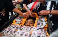 Inilah Sikap Komnas HAM RI terkait Krisis Kemanusiaan di Myanmar - JPNN.com