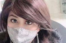 Yuyun Sukawati Ungkap Fakta Mengejutkan soal Kelakuan Suaminya - JPNN.com