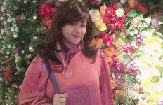 Pernah Didekati Dokter dan Anggota DPR, Yuyun Sukawati Menyesal Pilih Fajar Umbara jadi Suami - JPNN.com