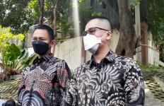 Tok! Wulan Guritno Resmi Menyandang Status Janda - JPNN.com