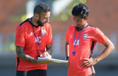 3 Penyebab Utama Borneo FC Tersingkir dari Piala Menpora - JPNN.com