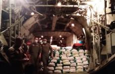 Panglima TNI Kirim Bantuan untuk Korban Bencana Alam di NTT - JPNN.com