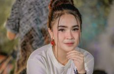 Elsa Amelia Rilis Lagu 'Ganteng Ganteng Gombal Amoh' - JPNN.com