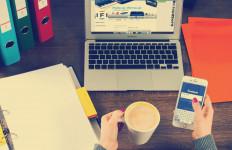 4 Bahaya Media Sosial Terhadap Hubungan Asmara - JPNN.com