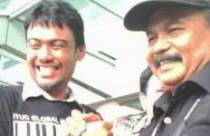 Demo Buruh 12 April 2021: Massa Honorer K2 Siap Gabung - JPNN.com