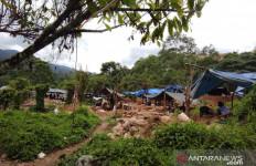 Ibu Rumah Tangga Ditahan, Anggota DPR: Benar-Benar Tidak Adil! - JPNN.com