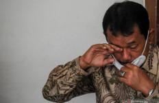Rahmat Yasin Dijebloskan ke Lapas Sukamiskin - JPNN.com