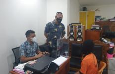 Oknum PNS Ini Menyangkal Berbuat Terlarang, Polisi tak Menyerah - JPNN.com