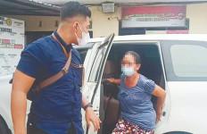 Sudah 3 Tahun Wanita Mataram Ini jadi Bandar Totalisator Gelap 4 Negara - JPNN.com