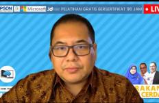PTM Terbatas Juli 2021, Indra Charismiadji: Sangat Berbahaya - JPNN.com