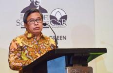 KLHK Dorong PLTU Jawa 9 dan 10 Jadi Role Model Pembangkit Ramah Lingkungan - JPNN.com