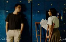 Jessica Mila Tertantang Perankan Jelita di Film Invalidite - JPNN.com