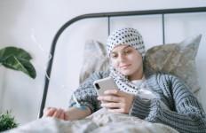 3 Langkah Pengobatan Kanker Payudara, Pertama Jaringannya Diangkat - JPNN.com