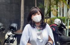 Fajar Umbara Ditahan karena Dugaan KDRT, Begini Reaksi Keluarga - JPNN.com