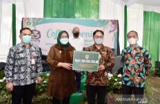 Bupati Ade Yasin Sampaikan Kabar Baik untuk PPPK Kabupaten Bogor - JPNN.com