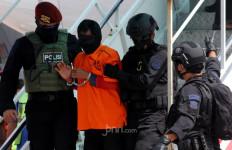 Sudah 32 Terduga Teroris di Sulsel Diamankan Densus 88 - JPNN.com