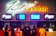 Para Penonton Bioskop di Malaysia dan Brunei Antusias Lihat Film Jangan Sendirian - JPNN.com