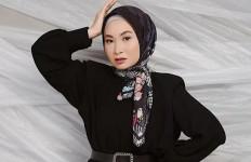 Innalillahi, Hartini Chairudin Meninggal Dunia, Istri Pasha Ungu Turut Berduka - JPNN.com