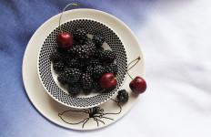 3 Buah yang Bagus Dikonsumsi untuk Anda yang Melakukan Diet Keto - JPNN.com