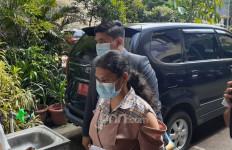 Mantan ART Bongkar Kelakuan Ibunda Bams eks Samsons, Ternyata.... - JPNN.com