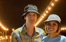 Pengin Punya Anak dari Dimas Beck, Nikita Mirzani: Enggak Nikah juga Gak apa-apa - JPNN.com