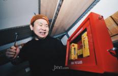 Vape East Movement dan Vivo Ingin Edukasi Masyarakat - JPNN.com