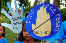 Mardiana Curiga Anak Gadisnya Sering Pulang Malam, Lalu Diselidiki, Oh Ternyata... - JPNN.com