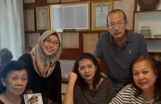 Warisan Dikuasai Mantan Istri, Anak Jenderal Ahmad Yani Gugat Gana-gini - JPNN.com