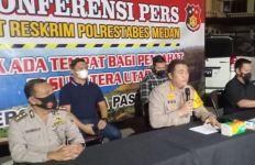 Pembubaran Aksi Kuda Kepang Ricuh, 10 Orang Jadi Tersangka, IB Masih Diburu - JPNN.com