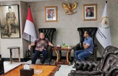 Ketua DPD RI Dorong Kampus Genjot Lahirnya Pengusaha Baru - JPNN.com