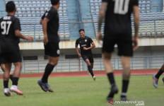 Optimistis PSS ke Semifinal meski Akui Bali United Berkualitas - JPNN.com