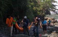 3 Bulan Hilang, Jasad Rustana Sutarji Ditemukan Membusuk - JPNN.com