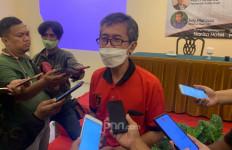 Survei SSC: Risma, Prabowo, dan Ganjar Jadi Pilihan Kaum Milenial Untuk Gantikan Posisi Presiden Jokowi - JPNN.com