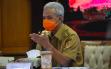 Untuk Perantau Jateng, Dengar Permintaan Serius dari Gubernur Ganjar