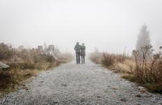 Menikah Bukan Karena Cinta, Ini 5 Bahayanya - JPNN.com