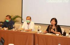 Kemnaker Gandeng P3MI untuk Keberlangsungan BLK Komunitas Bidang PMI - JPNN.com