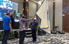 Terpilih Jadi Ketum PB POSSI, Mayjen TNI Widodo: Kami Ingin Merah Putih Berkibar di Vietnam - JPNN.com